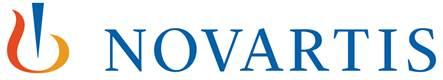 Novartis Logo 2016