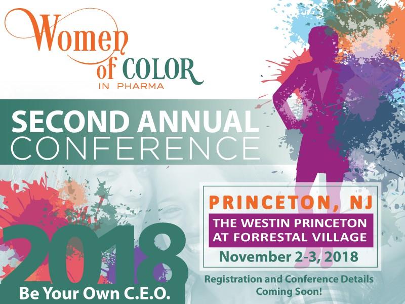 2018-Conference-Invite