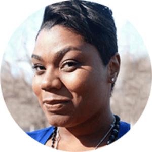 Jamila Watkins