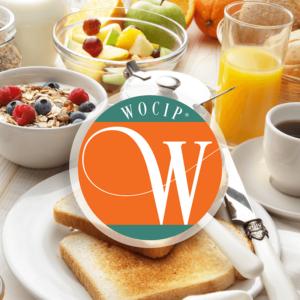 Breakfast with Board Image