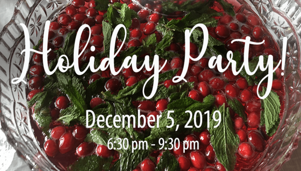 2019-WOCIP-Holiday-Party
