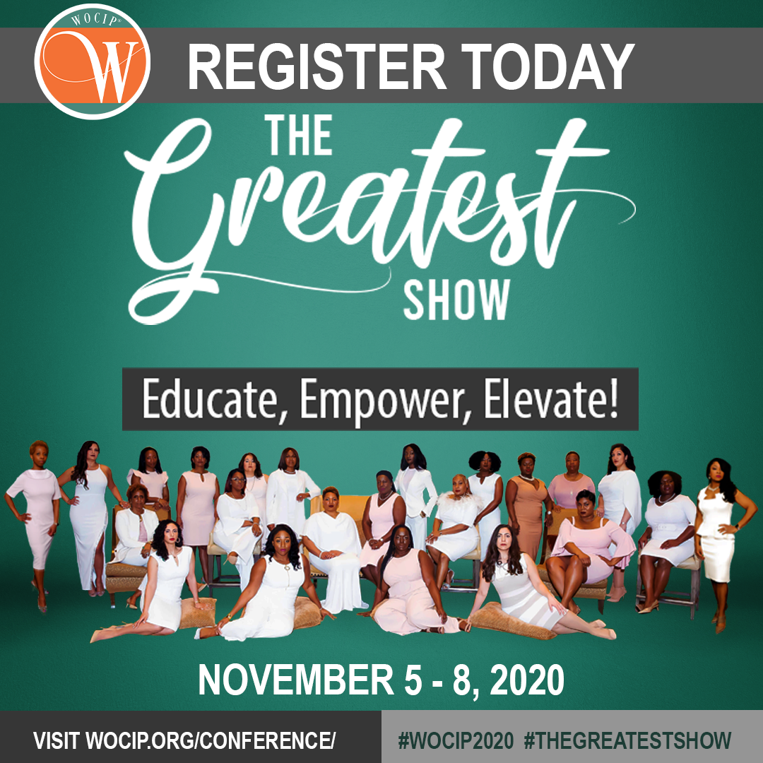 Click the Schedule Above, or CLICK HERE, to View and Download the Full Program