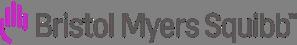 bristol-myers-squibb-2