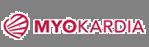 myokardia-2