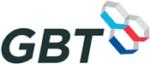 GBT_primary_logo