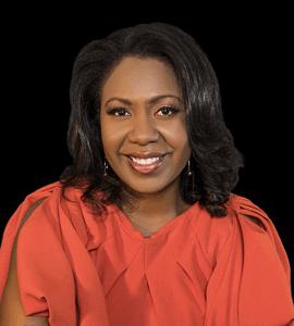 Michellene-Davis