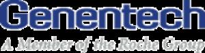 genentech-2