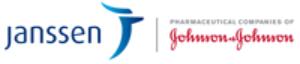 jsn_logo