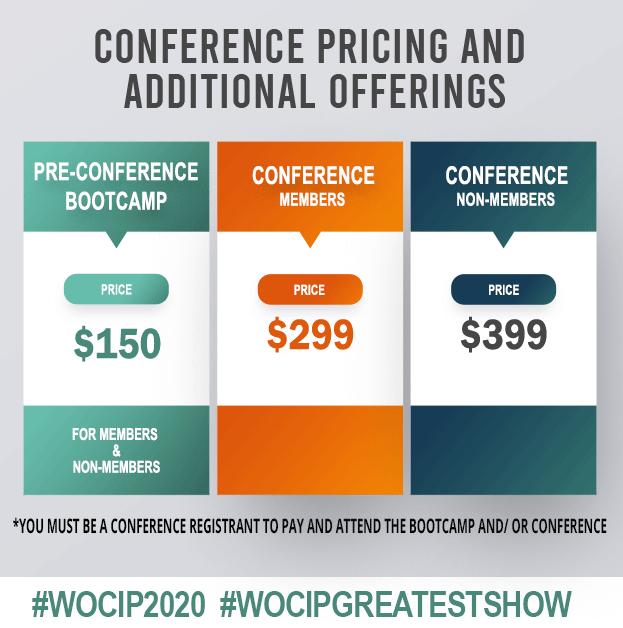 regular-pricing-wocip2020