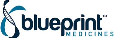 blueprint medicine