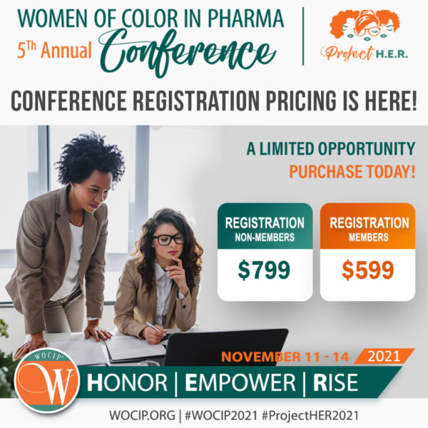 Regular Registration Pricing-IG