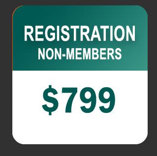 non-member-button